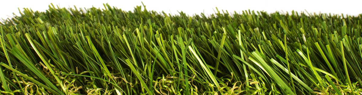 Artiscape Artificial Grass