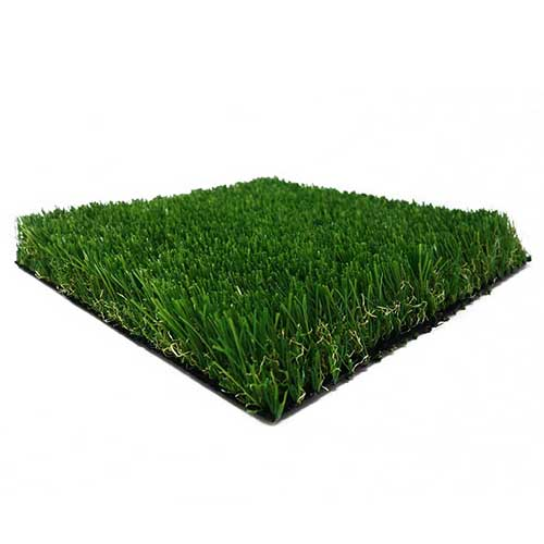 Elite Artificial Grass