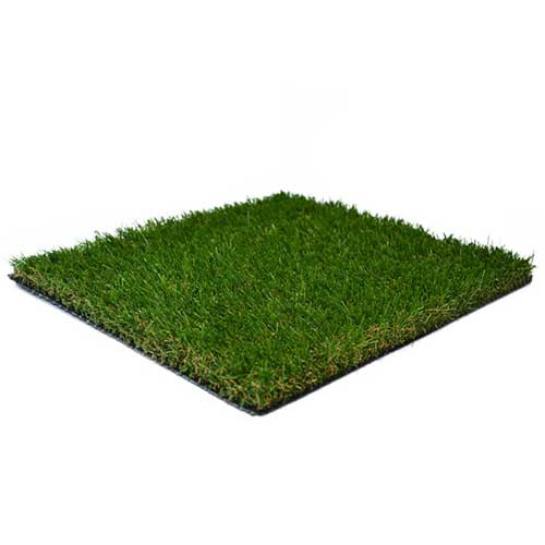 Luxe Artificial Grass