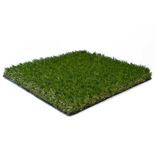 Mayfair Artificial Grass