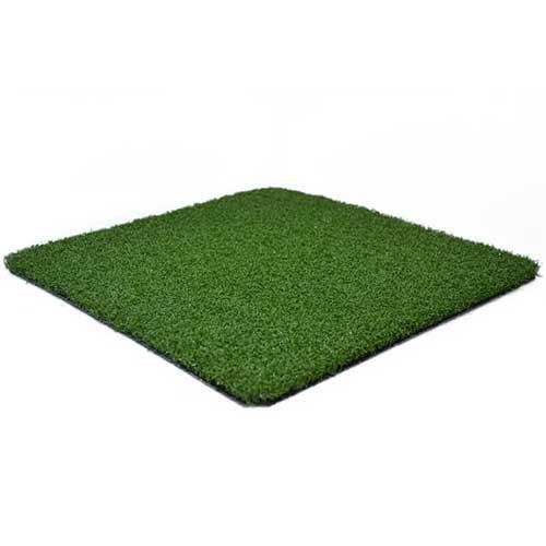 Artiscape Putt Pro Grass