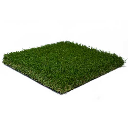 Vogue Artificial Grass